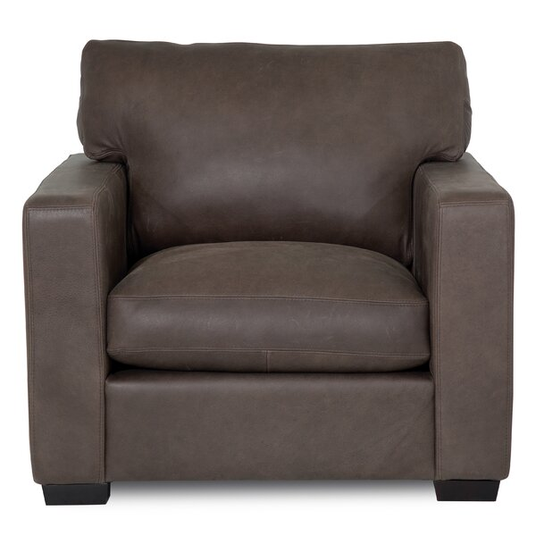 Patio Furniture Riverton Armchair