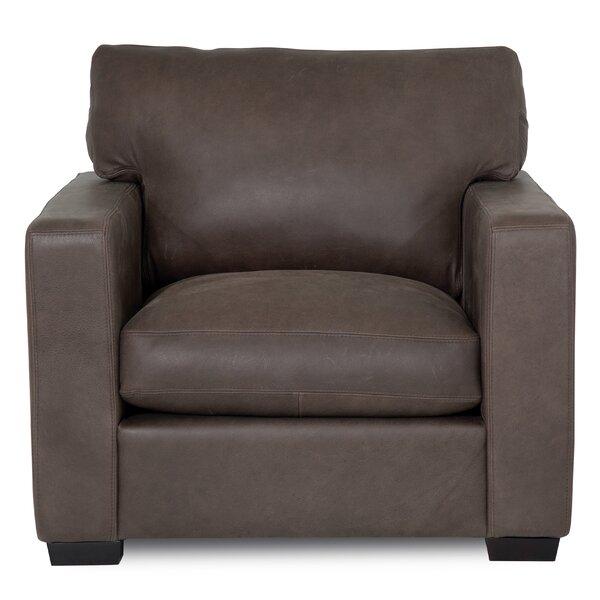 Riverton Armchair By Palliser Furniture