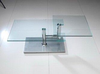 Skylah Coffee Table By Orren Ellis