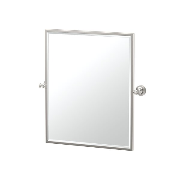 Tavern Bathroom/Vanity Mirror