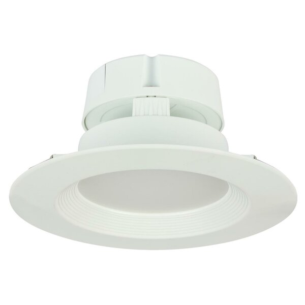 Recessed Housing by Westinghouse Lighting