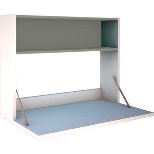 Dufour Floating Desk