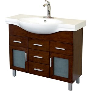 Custom Bathroom Vanities Utah custom bathroom vanities utah : brightpulse