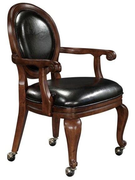 Bragdon Armchair By Canora Grey