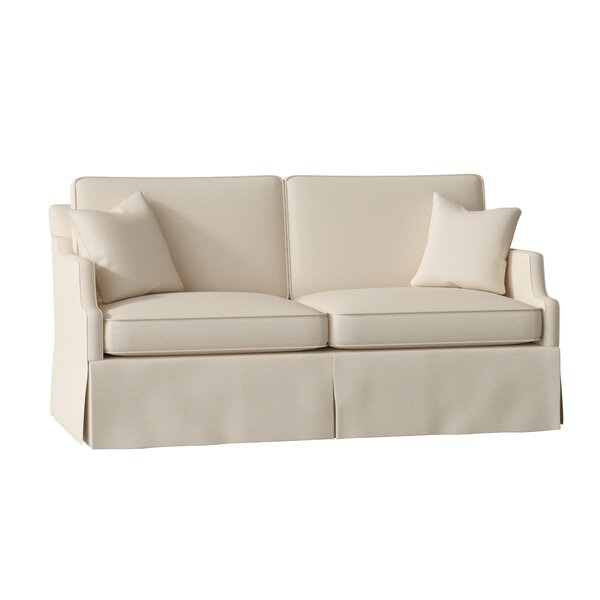 Warrington Sofa by Duralee Furniture