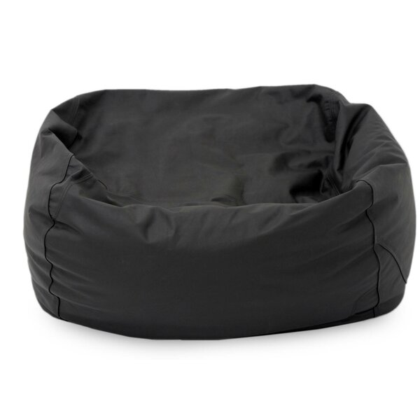 Classic Large Bean Bag Cover By Latitude Run