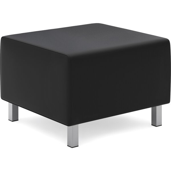 Ottoman by Basyx by HON