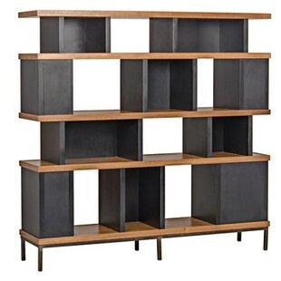 Purchase Meier Cube Unit Bookcase By Noir