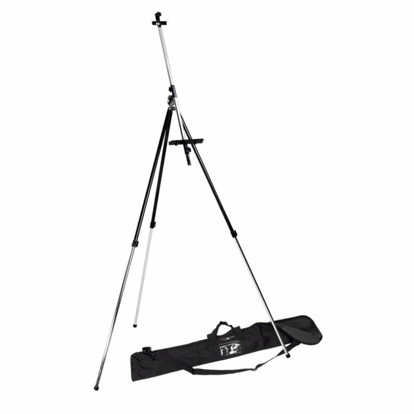 Student Field Tripod Easel by Offex