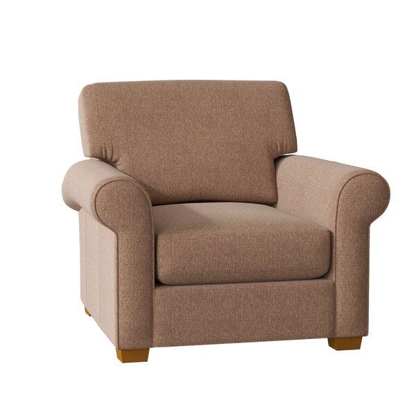 Magnum Armchair By Palliser Furniture
