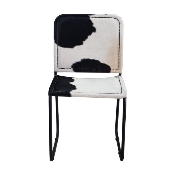 Bonin Side Chair by Foundry Select