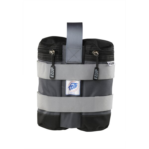 Weight Bag (Set of 4) by E-Z UP