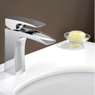 Shop For Ceramic Circular Undermount Bathroom Sink with Faucet and Overflow ByRoyal Purple Bath Kitchen