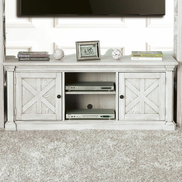 Oates TV Stand By Gracie Oaks