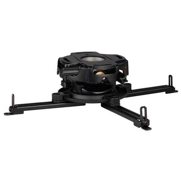 Peerless PRG Precision Gear Projection Mount by Peerless-AV