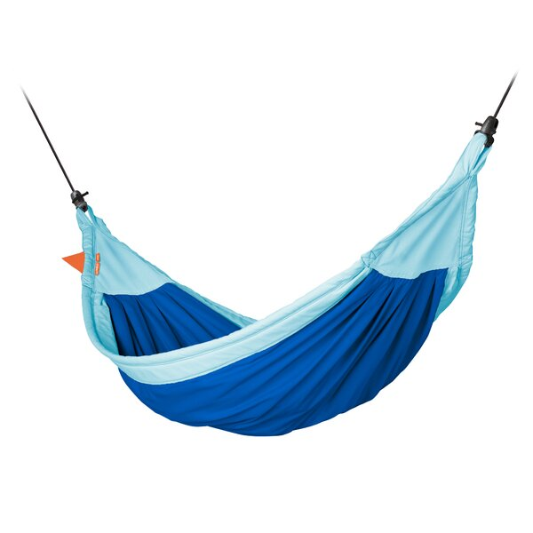 Moki Organic Cotton Kids Tree Hammock by LA SIESTA