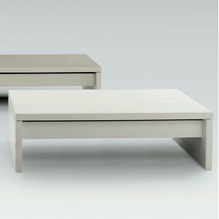 Cosmo Lift Top Coffee Table with Storage
