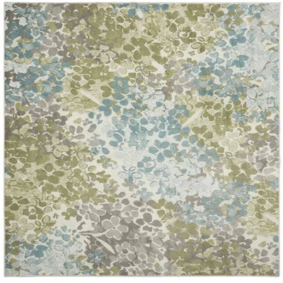 7 Amp 8 Ivory Amp Cream Area Rugs You Ll Love In 2019 Wayfair