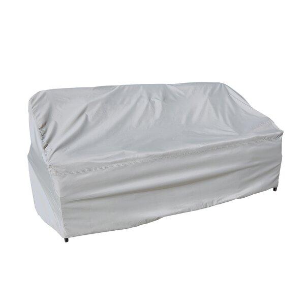 Sofa Cover by SimplyShade