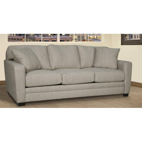 Kerns Sofa by Alcott Hill