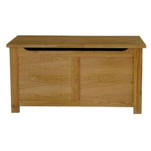 Sitztruhe New Waverly von Hallowood Furniture