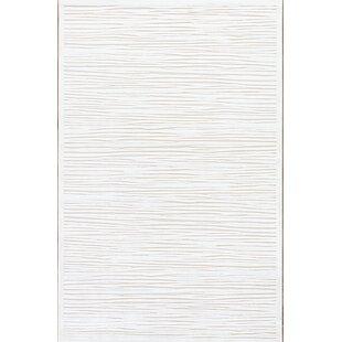 ada machine woven chenille white area rug white area rug e97 rug
