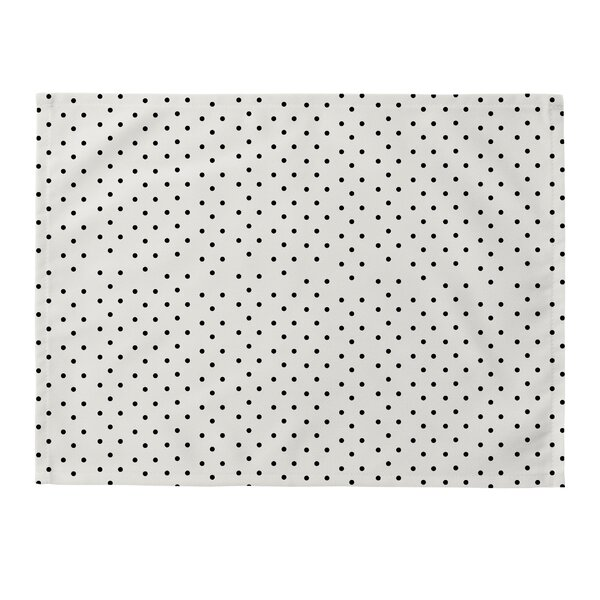 Placemat (Set of 4) by East Urban Home