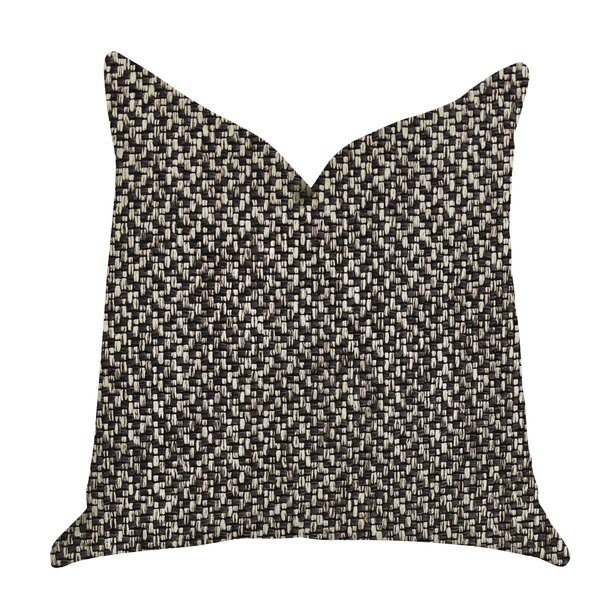 Despain Luxury Pillow by Corrigan Studio