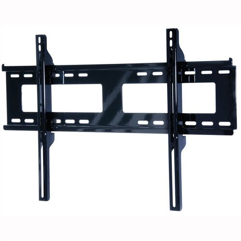 Paramount Fixed Universal Wall Mount for 32 - 50 LCD/Plasma by Peerless-AV