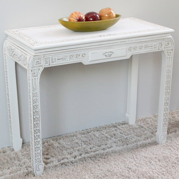 Betty Console Table By Astoria Grand