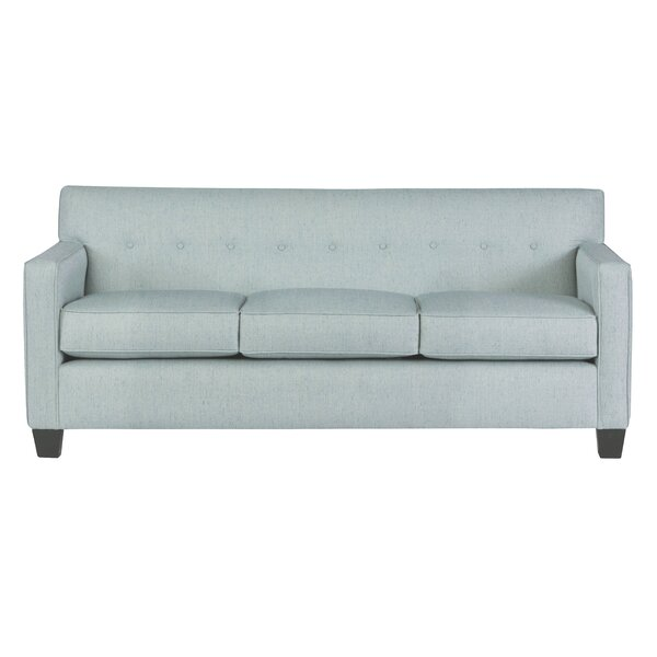 Guillermo Sofa by Alcott Hill