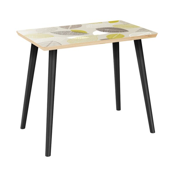 Jeana End Table by Brayden Studio