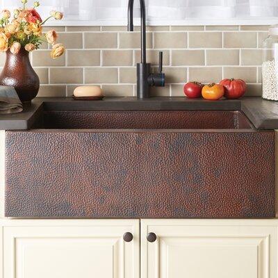 Native Trails Pinnacle Kitchen Sink Kitchen Sinks