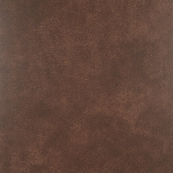 Hampstead 20 x 20 Porcelain Field Tile in Suede by Itona Tile