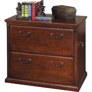 Ordinaire Locking Filing Cabinets Youu0027ll Love | Wayfair