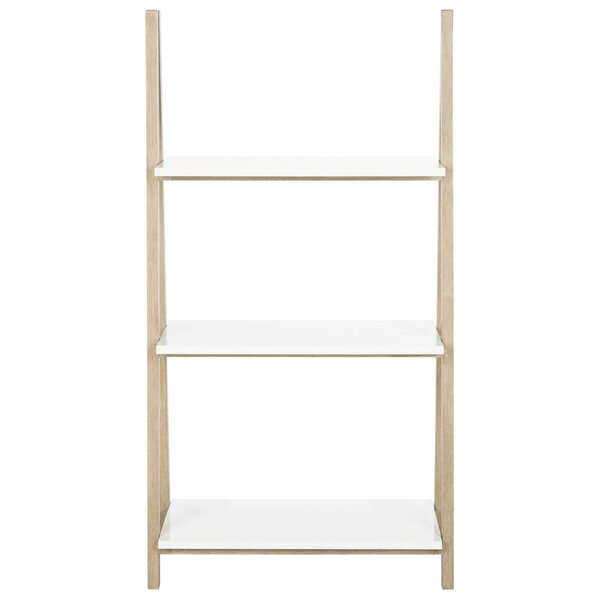 3 Shelf Etagere by Latitude Run