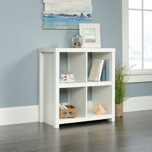 Ottery Cube Bookcase