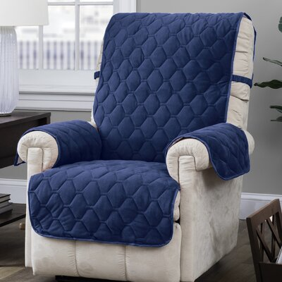 Recliner Headrest Covers Wayfair