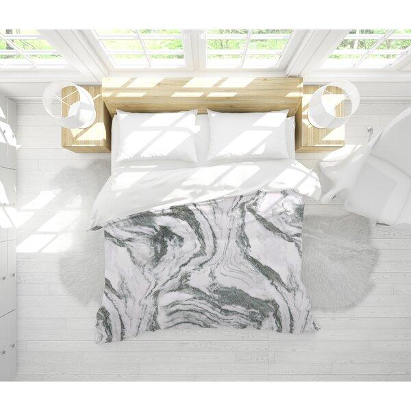 Colangelo Comforter Set