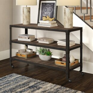 Shop for Crafton Console Table By Trent Austin Design