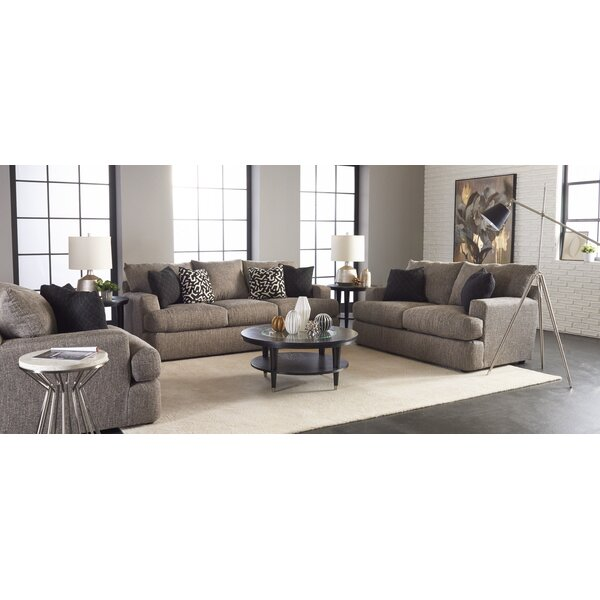 Boden Configurable Living Room Set by Darby Home Co