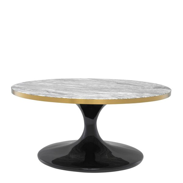 Parme Coffee Table By Eichholtz