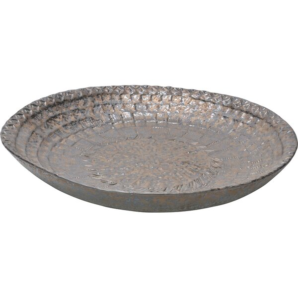 Andaman Platter by JANUS et Cie