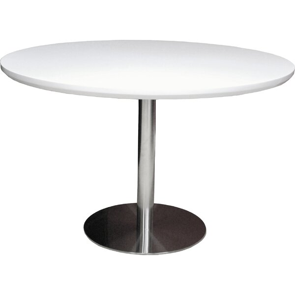 Tango Dining Table by sohoConcept