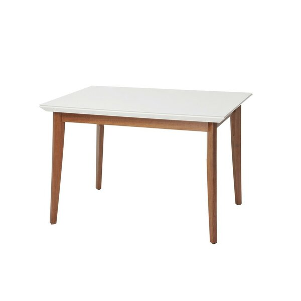 Tedeschi Dining Table by Union Rustic