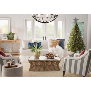 Rundle Configurable Living Room Set by Beachcrest Home™