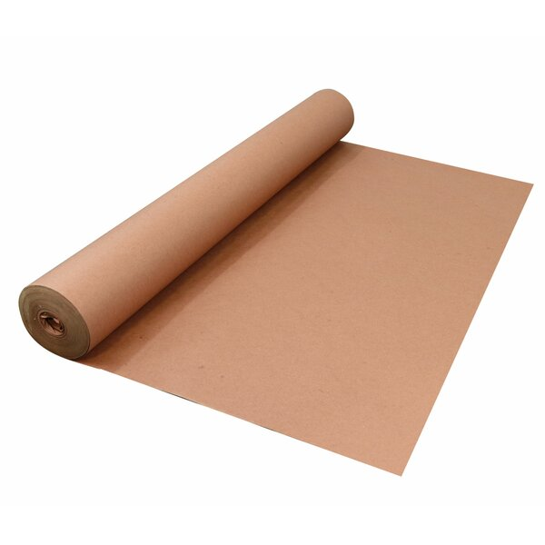 OnGuard Red Rosin Paper (498 sq.ft./roll) by MP Global Products