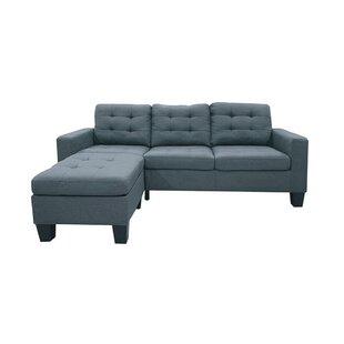 https://secure.img1-ag.wfcdn.com/im/14794995/resize-h310-w310%5Ecompr-r85/1424/142409909/Linen+Sectional+Sofa.jpg
