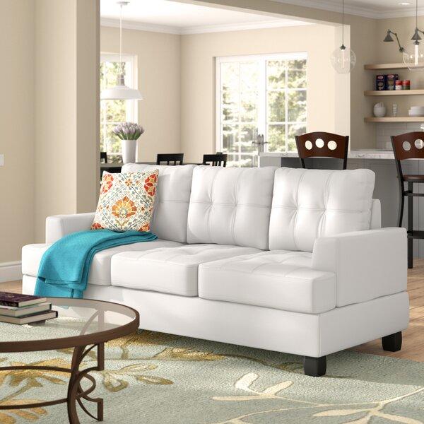 Schulte Sofa by Winston Porter