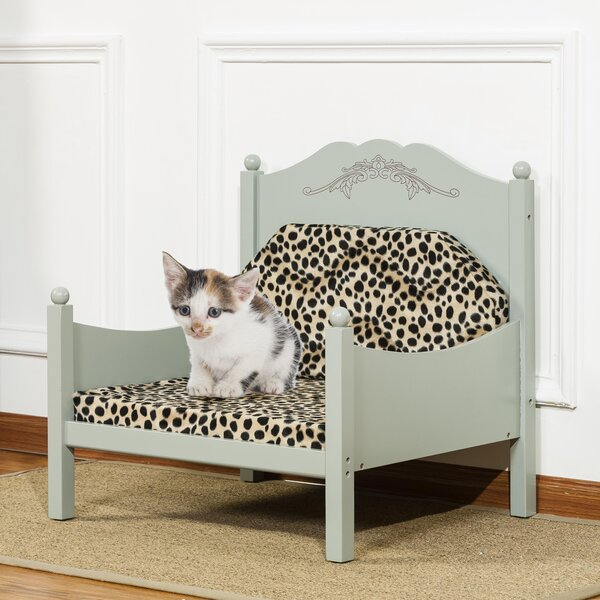 Anson Cat Bed by Tucker Murphy Pet